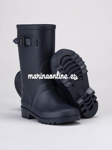 Botas de agua Piter Marino 10115-003 [2]