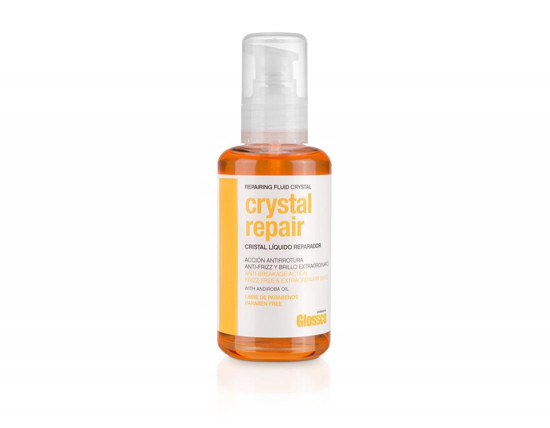 SERUM BRILLO Crystal Repair