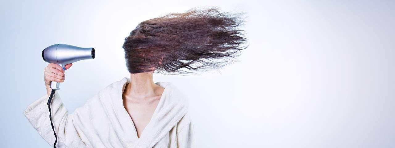 Técnicas para aplicar de forma correcta un tinte de pelo.