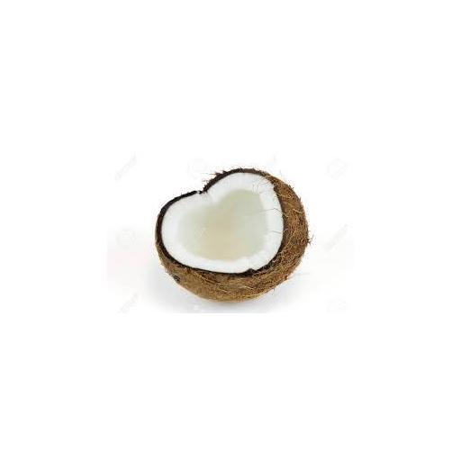 ACEITE capilar COCO glossco 100 ml. [2]