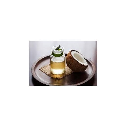 ACEITE capilar COCO glossco 100 ml. [1]