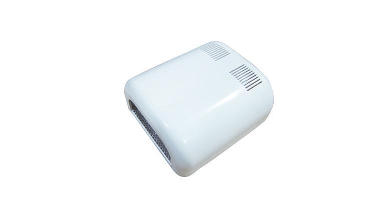 LAMPARA UV  para secado de uñas