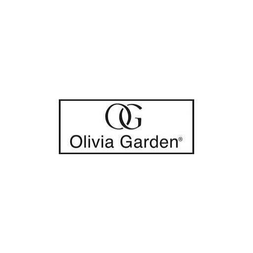 cepillo OLIVIA GARDEN fingerbrush  grande [3]