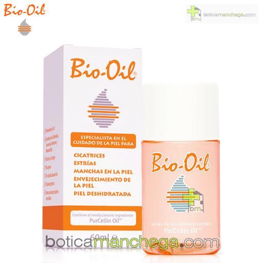 Bio-Oil  60 ml, Especialista en el cuidado de la piel