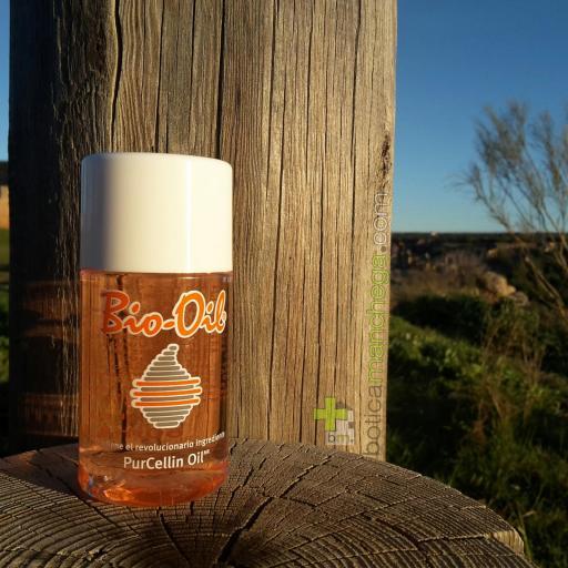 Bio-Oil 125 ml, Especialista en el cuidado de la piel [1]