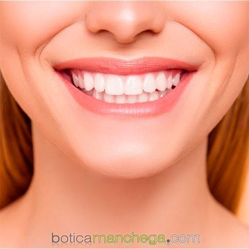 Protector Labial Hidratante Uso Diario Daily Lip Conditioner Blistex SPF 15 [1]