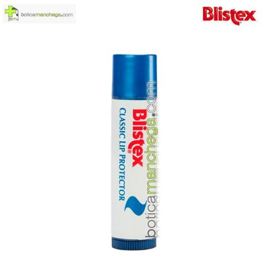 Protector Labial Blistex Classic Lip Protector SPF 10