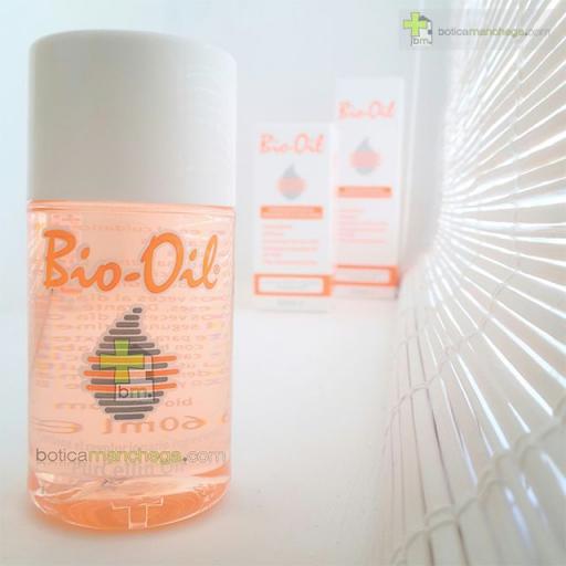 Bio-Oil  60 ml, Especialista en el cuidado de la piel [1]
