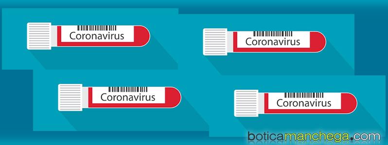 Procedimiento de actuación frente a casos de infección por el nuevo Coronavirus (2019-nCoV)