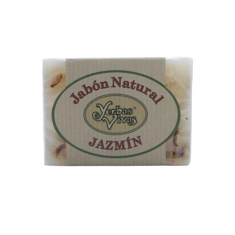 jabon_jazmin