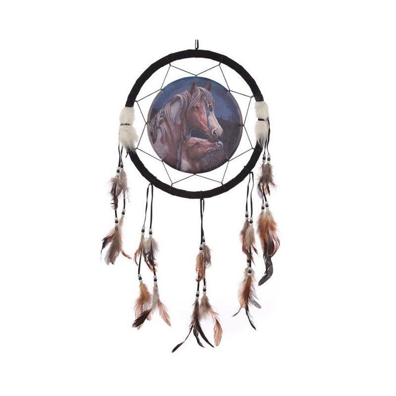 Atrapasueños Apache