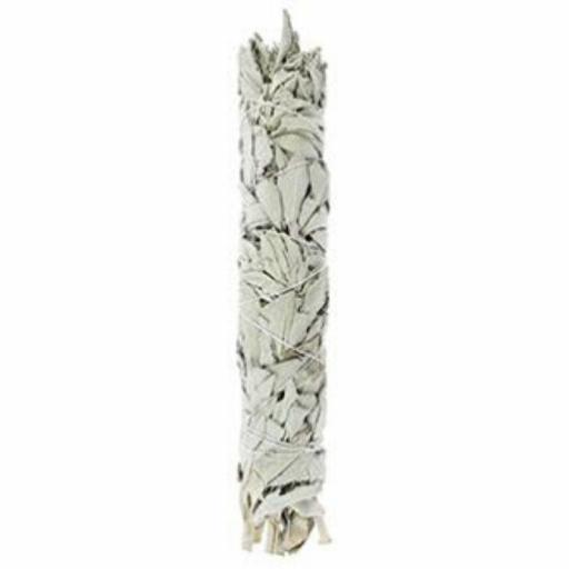 Ramillete de Salvia