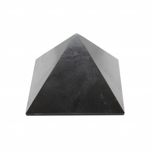 piramide_shungit_pulida_7_x_7_cm.jpg