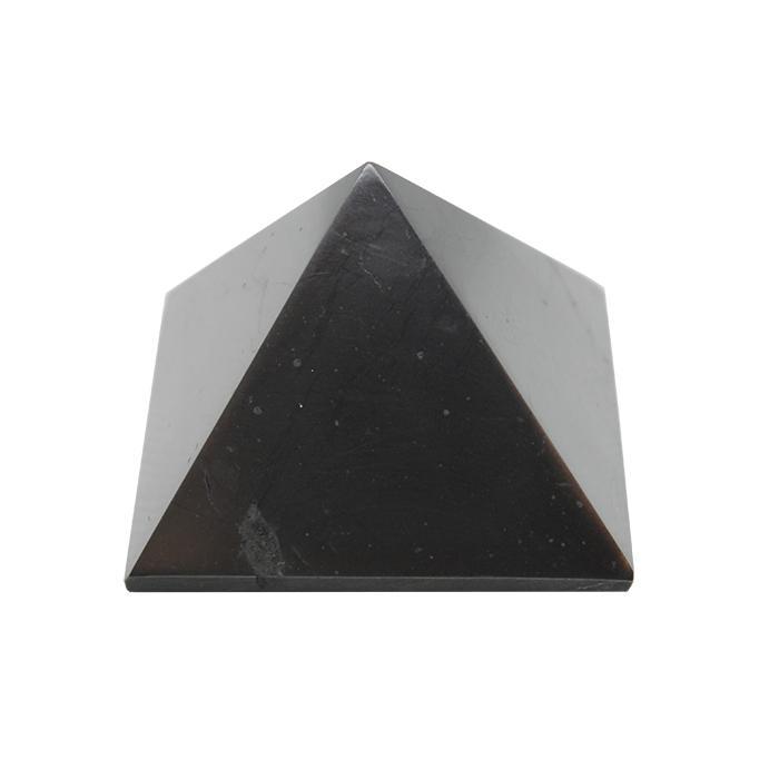 piramide_shungit_pulida_5_x_5_cm.jpg