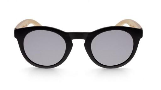 Gafas de sol MIX TURTLE Silver - Polarized [1]