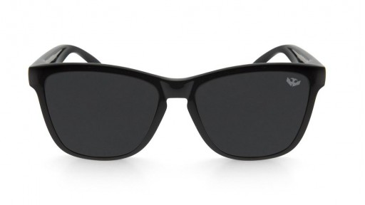 ALPHA SPLASH - Black - Polarized  [1]