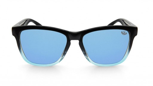ALPHA SPLASH - Blue - Polarized  [1]