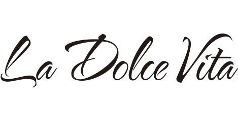 Gafas de lente plana Mix Cenote - La Dolce Vita  [3]