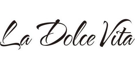 Gafas de lente plana Mix Platz - La Dolce Vita  [2]