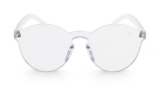 Gafas transparentes TRANSPARENT CANDY [1]