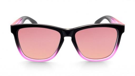 Alpha Sunset Pink - Polarized - TR90 [1]