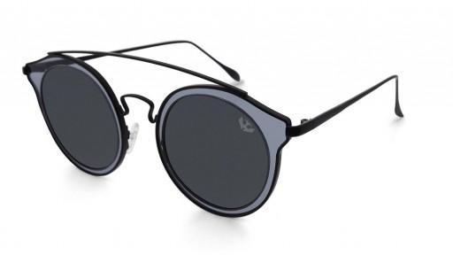 Gafas de sol BIG GLAM BLACK - Polarized - Unisex [0]