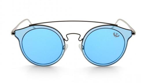 Gafas de sol BIG GLAM BLUE - Polarized - Unisex [1]