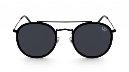 Gafas de sol GLAM BLACK - Polarized - Unisex [1]