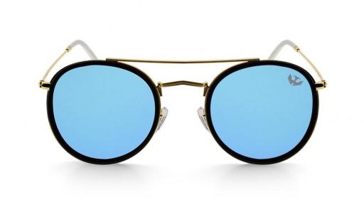 Gafas de sol GLAM BLUE - Polarized - Unisex [1]