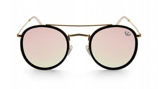 Gafas de sol GLAM PINK - Polarized - Unisex [1]
