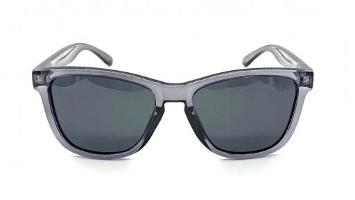 Gafas de Sol - Alpha - All Grey [1]