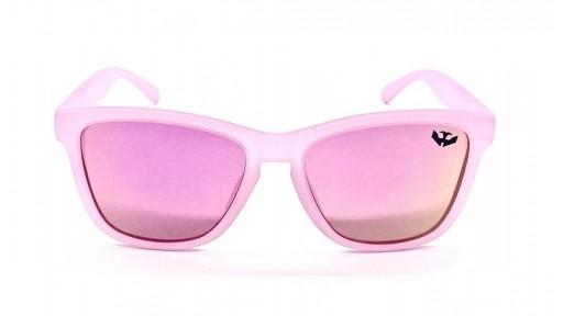 Gafas de Sol - Alpha - All Pink [1]