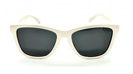 Gafas de Sol - Alpha - Snow Black [1]