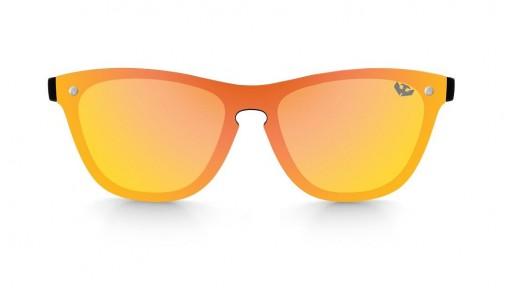 Gafas de lente plana LUXOR [1]