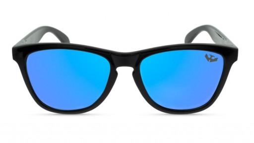 Gafas de Sol - Alpha - Black  [1]