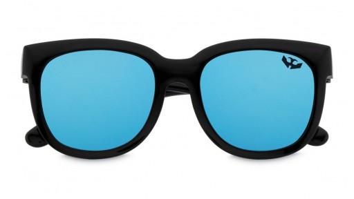 Gafas para niño/a - NEW YORK Black - Polarized [1]