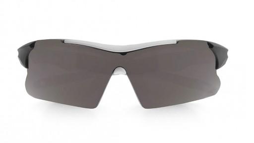 Gafas de Sol para deporte modelo PREDATOR 01 lentes intercambiables [1]