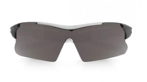 Gafas de Sol para deporte modelo PREDATOR 02 lentes intercambiables [3]