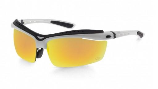 Gafas deporte modelo XTREME 01 cinta y patillas intercambiables