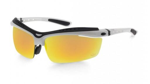 Gafas deporte modelo XTREME 02 cinta y patillas intercambiables [1]