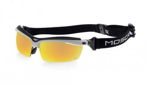 Gafas deporte modelo XTREME 01 cinta y patillas intercambiables [1]