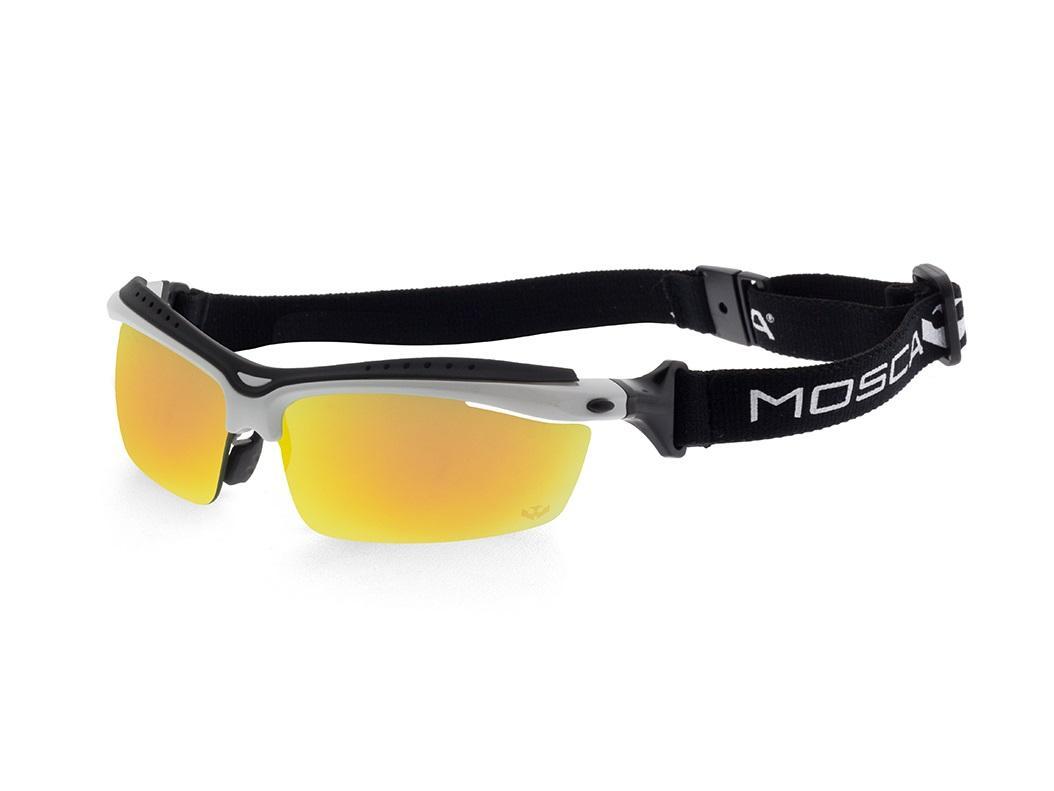 Gafas deporte modelo XTREME 02 cinta y patillas intercambiables