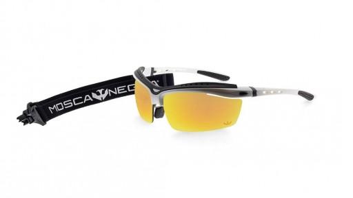 Gafas deporte modelo XTREME 02 cinta y patillas intercambiables [2]