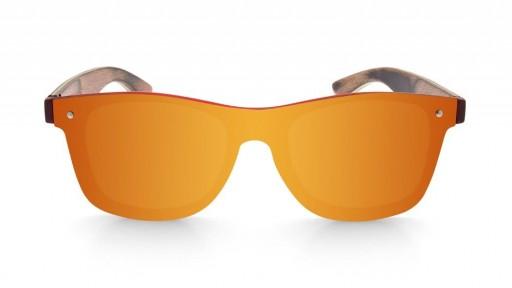 Gafas de lente plana Mix Luxor - La Dolce Vita  [1]