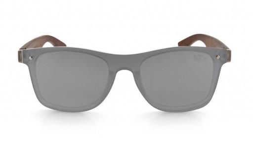 PACK Reloj + Gafas en Madera 01 [3]
