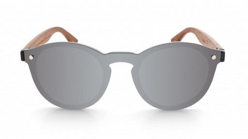 Gafas de lente plana Mix La Rambla - La Dolce Vita - Unisex [1]