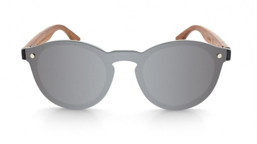PACK Reloj + Gafas en Madera 03 [3]