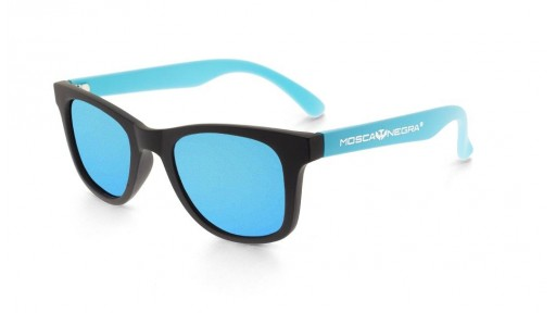 Gafas para niño - MIAMI Ice Blue - Polarized [0]