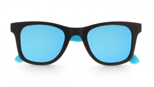 Gafas para niño - MIAMI Ice Blue - Polarized [1]