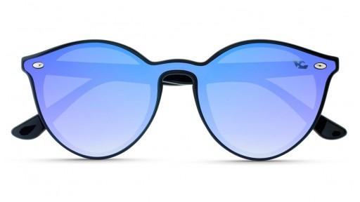 Gafas lente plana R-ZONE Blue